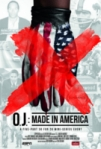 ojmadeinamerica-poster-finished