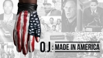 ojmadeinamerica_documentary