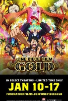 onepiecefilmgold-poster