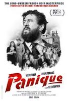 panique-poster
