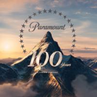 paramount_profile