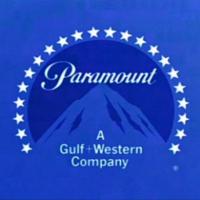 """""""Blue Mountain"""" (1975-1987)"""
