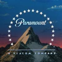 """""""CGI Mountain"""" (1987-2002"""""""