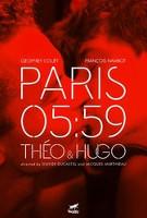 paris0559theoandhugo-poster