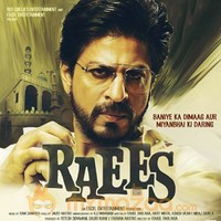 raees_profile