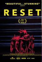 reset-poster