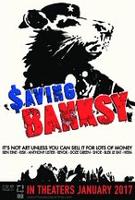 savingbanksy-poster