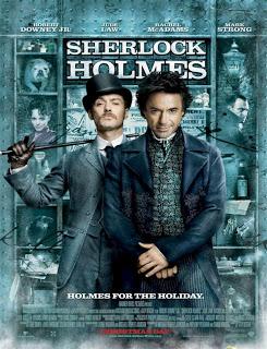 sherlock-holmes-movie-poster_600