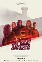 speedsisters-poster