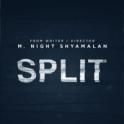 split_profile