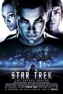 star_trek_poster07