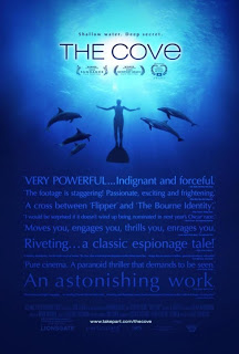 the-cove-movie-poster-1
