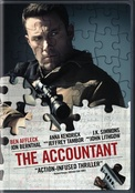 theaccountant-dvd