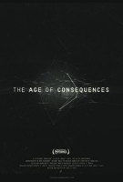 theageofconsequence-poster