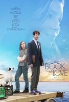 thebookoflove-poster