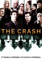 thecrash-poster