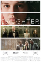 thedaughter-poster