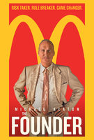 thefounder-poster