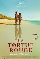 theredturtle-poster2