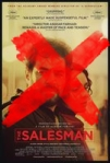 thesalesman-poster-finished