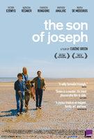 thesonofjoseph-poster