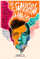 thesunshinemakers-poster
