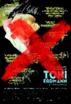 tonierdmann-poster-finished