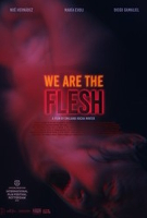 wearetheflesh-poster