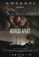 worldsapart-poster