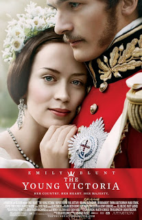 young-victoria-poster-663x1024