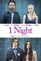 1night-poster