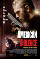americanviolence-poster