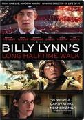 billylynnlonghalftimewalk-dvd