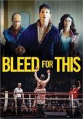 bleedforthis-dvd