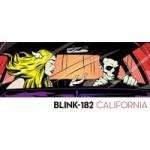 blink182_california_profile