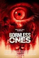 bornlessones-poster