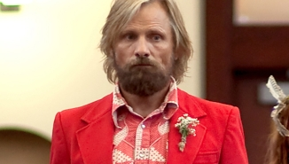 captainfantastic_viggomortensen2