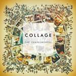chainsmokers_collage_profile