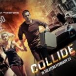 collide_profile