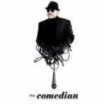 comedian_profile