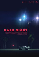 darknight-poster