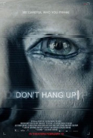 donthangup-poster