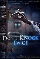 dontknocktwice-poster