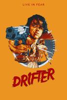 drifter-poster