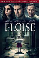 eloise-poster