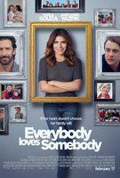 everybodylovessomebody-poster