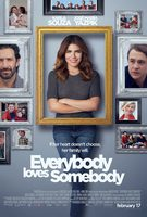 everybodylovessomebody-poster