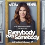 everybodylovessomebody_profile