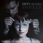 fiftyshadesdarker_profile