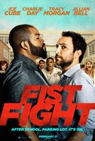 fistfight-poster